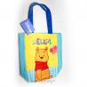 Bolsito Disney Winnie the Pooh - Hello