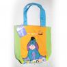 Bolsito Disney Winnie the Pooh - Eeyore