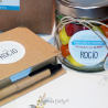 Pack regalo porta notas-chuches