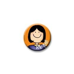 Chicas - Raquel