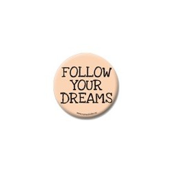 Follow your dreams -Live-